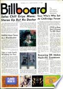 9 Wrz 1967