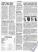 30 Maj 1970