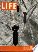 12 Cze 1944