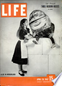 28 Kwi 1947