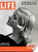 4 Lut 1952