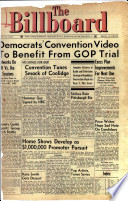 19 Lip 1952