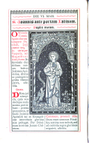 Strona 578