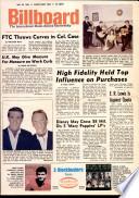 22 Maj 1965