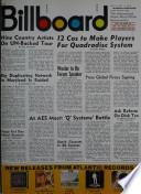 13 Maj 1972