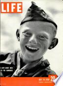 24 Lip 1950