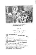 Strona 78