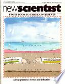 9 Kwi 1987