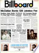 14 Gru 1974