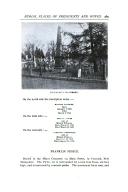Strona 389