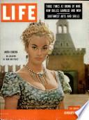 16 Sty 1956