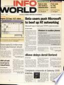 1 Mar 1993
