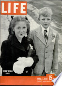 7 Kwi 1947