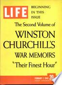 7 Lut 1949