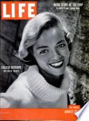 25 Sie 1952