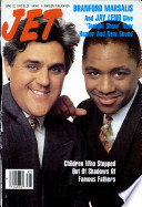 22 Cze 1992
