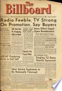 19 Kwi 1952
