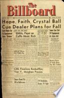 21 Lip 1951