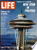 9 Lut 1962