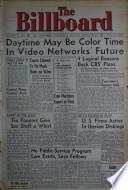 17 Paź 1953