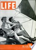 14 Lip 1941