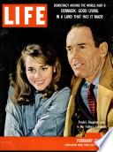 22 Lut 1960