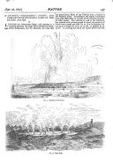 Strona 437