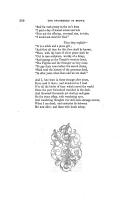 Strona 320