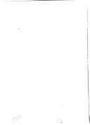 Strona 34