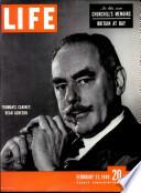 21 Lut 1949