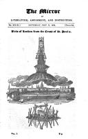 Strona 449