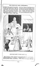 Strona 613
