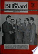 14 Lut 1948