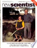 8 Wrz 1988