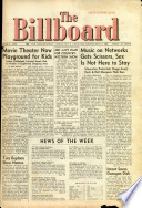 9 Cze 1956
