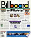 10 Lut 2001