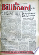 27 Kwi 1959