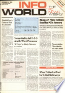8 Gru 1986