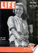 9 Maj 1949