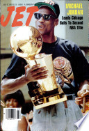 6 Lip 1992