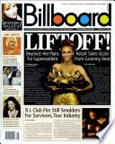21 Lut 2004