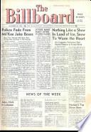 29 Gru 1956