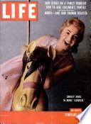 6 Lut 1956