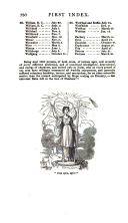 Strona 780