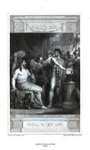 Strona 328
