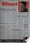 8 Sie 1964