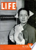26 Maj 1941