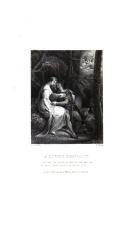 Strona 138