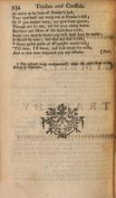Strona 234