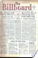 22 Gru 1956